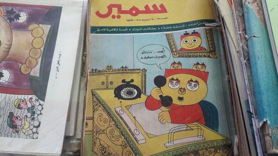 المجلات-القديمة-(11)