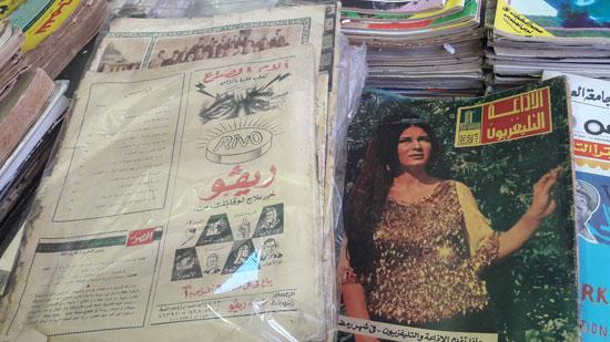 المجلات-القديمة-(2)