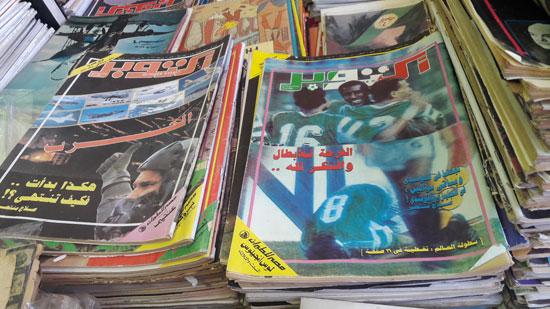 المجلات-القديمة-(3)