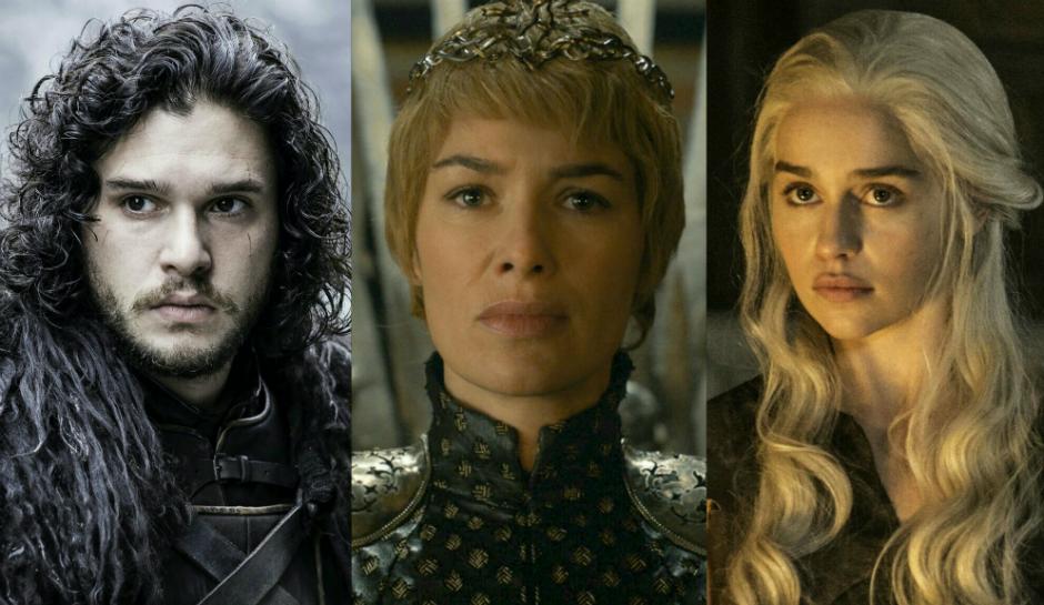 الملوك الثلاثة