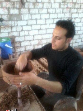 محمد-رياض