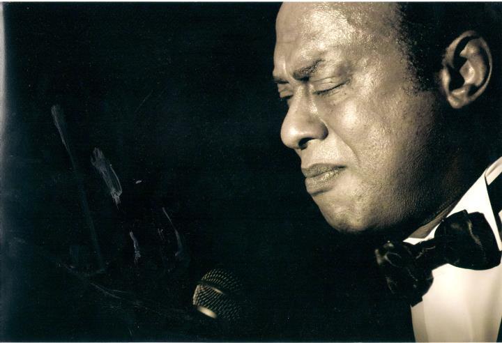 8-      الموسيقار هاني شنودة عضو الفريق (1968- 1973)