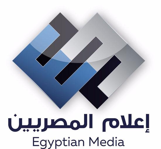 مجموعة إعلام المصريين