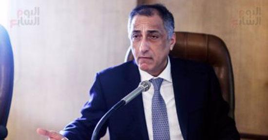6-طارق-عامر-محافظ-البنك-المركزى-المصرى