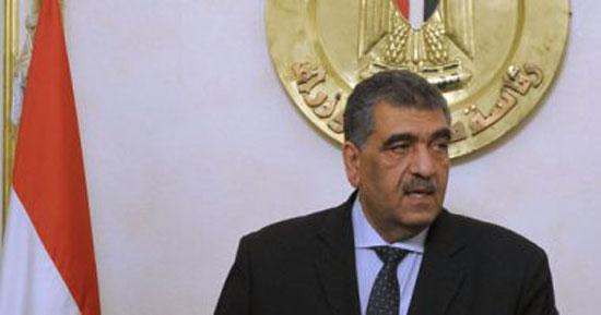 14-أشرف-الشرقاوى-وزير-قطاع-الأعمال