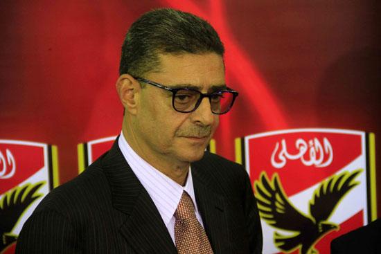8f78800c0 https://www.youm7.com/story/2017/3/8/عمرو-أديب-ساخرا-من-العرض ...