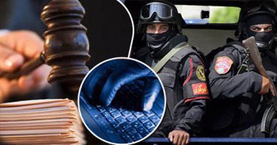 2-القضاء-يزلزل-شبكة-التجسس-الإسرائيلية-عوفاديا