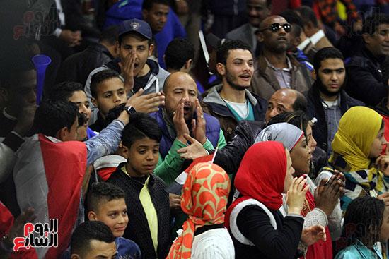 البطولة العربية للملاكمة للشباب (56)