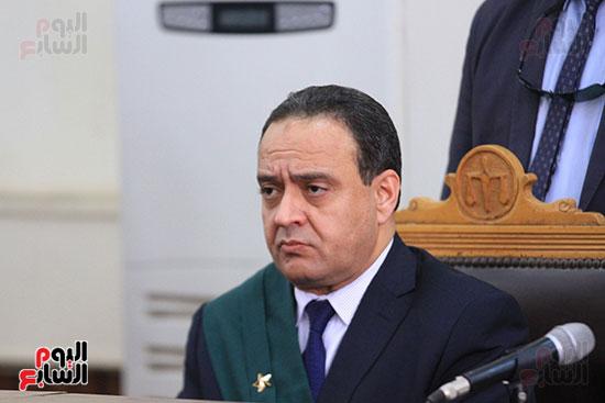 قضية مقتل النائب العام (14)