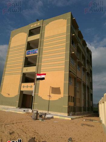 مدرسة حسن أبو يوسف بدسوق