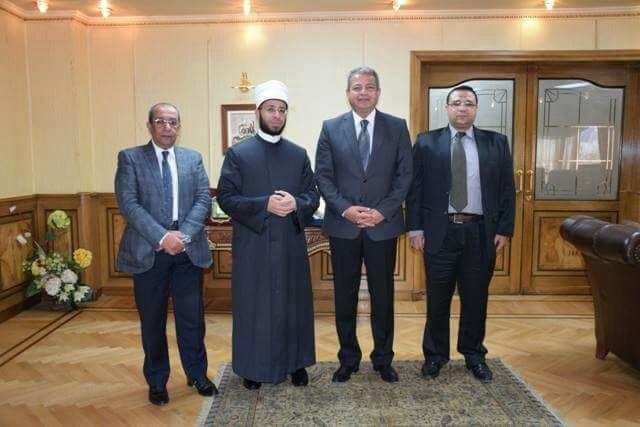 خالد عبد العزيز 2