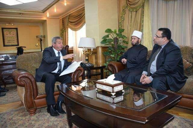 خالد عبد العزيز 1