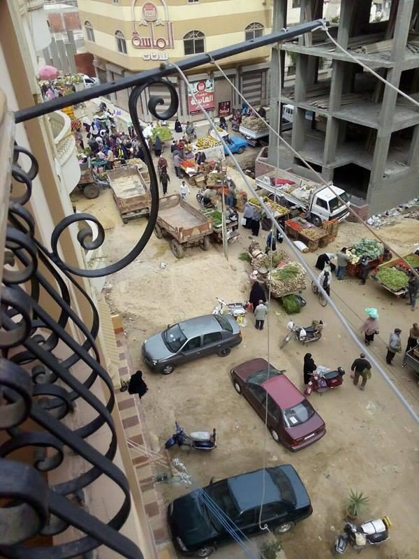سوق الجمعة 2
