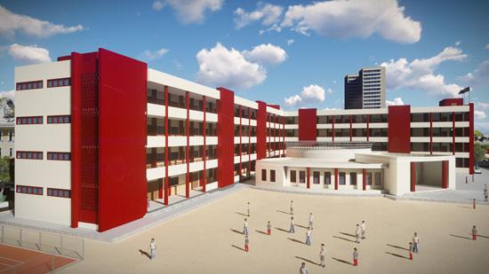 نموذج-المدارس-اليابانية-(4)
