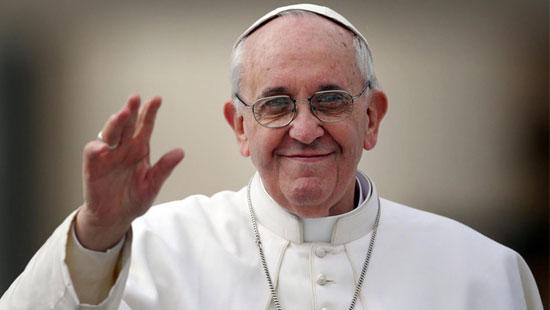 120-إعلاميا-ومساعدًا-للبابا-فرانسيس-يصلون-القاهرة-للإعداد-لزيادة-بابا-الفاتيكان