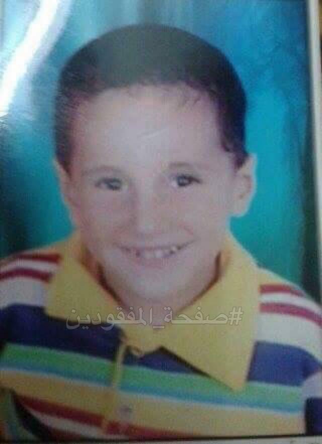 عمر محمود عبد المنعم ابو النور