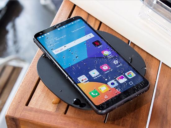 بالصور تعرف أفضل هواتف ذكيه متاحه الأسواق 468950-G6.jpg