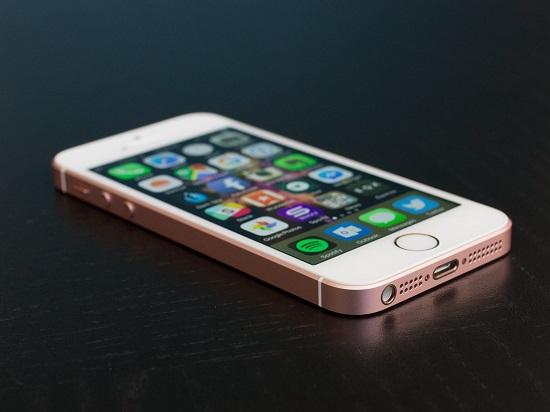 بالصور تعرف أفضل هواتف ذكيه متاحه الأسواق 50579-%D8%A7%D9%8A%D