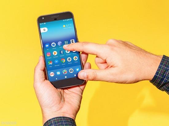 بالصور تعرف أفضل هواتف ذكيه متاحه الأسواق 56364-%D9%87%D8%A7%D
