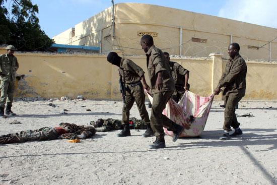مقتل-52-عنصرا-من-حركة-الشباب-الصومالية-فى-هجوم-للجيش-الكينى