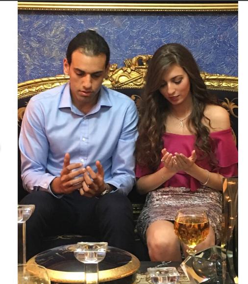 محمد الشوربجى