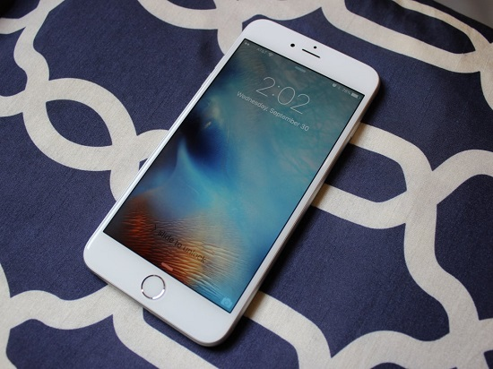 بالصور تعرف أفضل هواتف ذكيه متاحه الأسواق 87603-%D8%A7%D9%8A%D