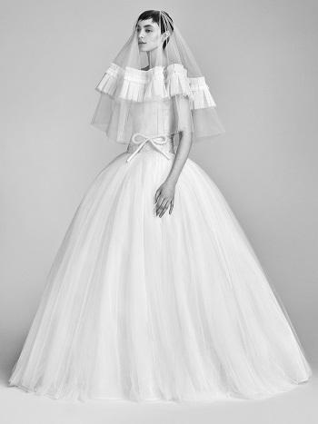 10-viktor-rolf-spring-18-bridal