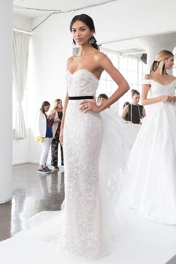 07-marchesa-spring-18-bridal