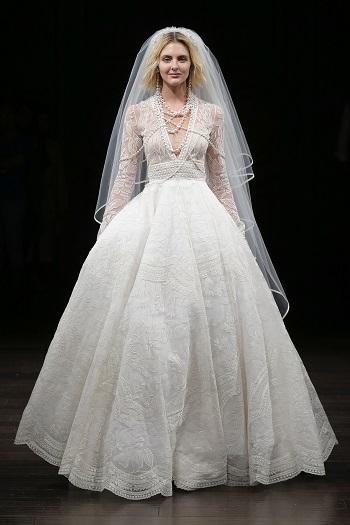14-naeem-khan-spring-18-bridal