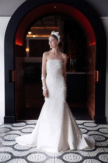 07-lela-rose-bridal-18