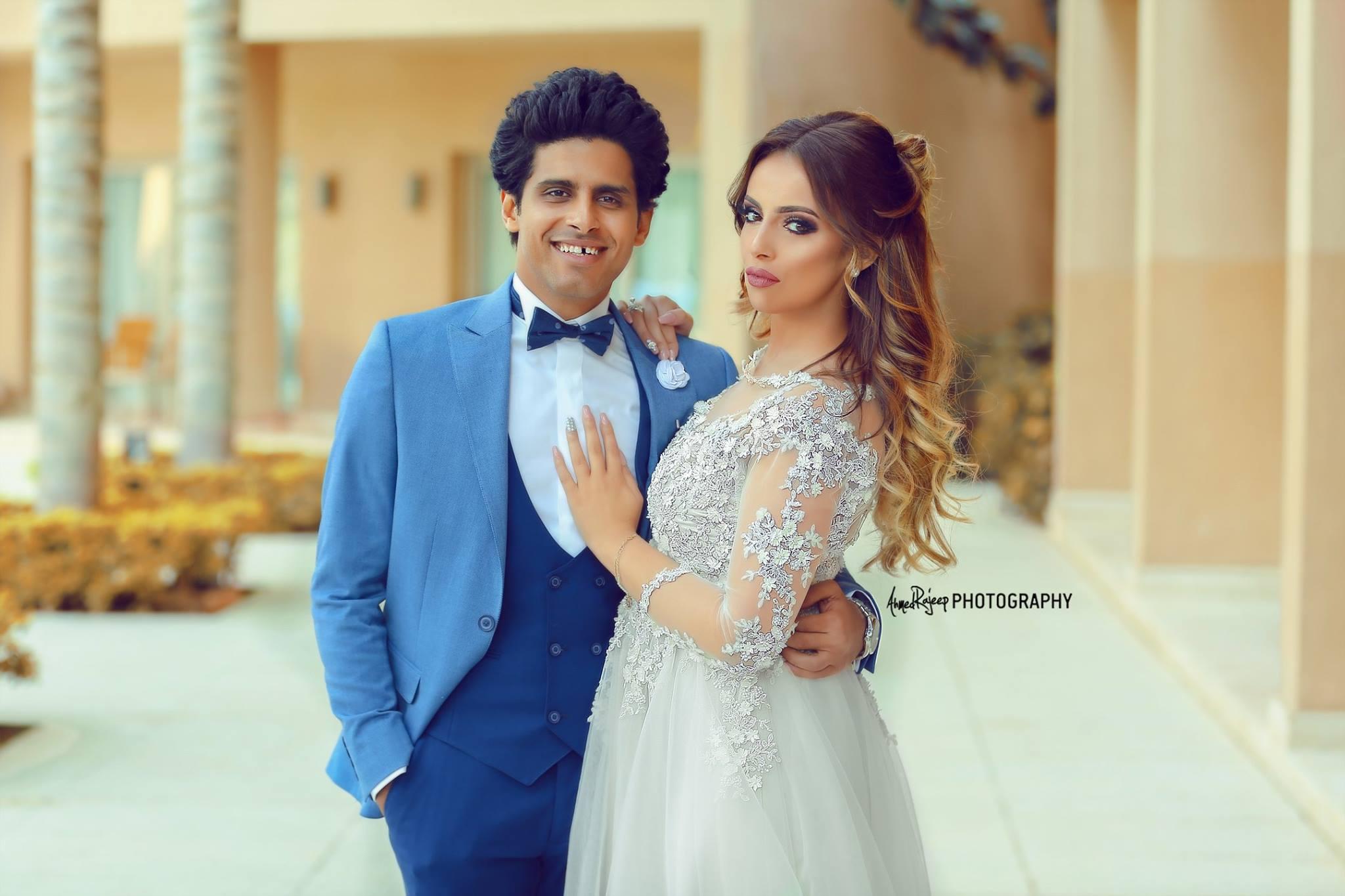 جلسة تصوير حفل زفاف حمدى الميرغنى واسراء عبد الفتاح (22)
