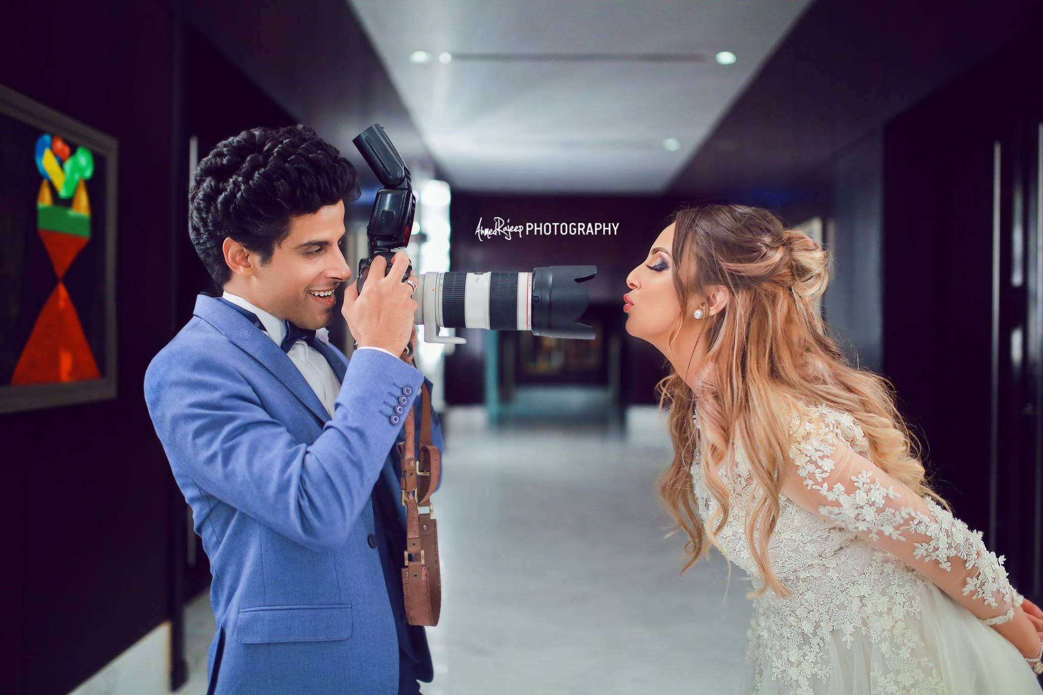 جلسة تصوير حفل زفاف حمدى الميرغنى واسراء عبد الفتاح (6)