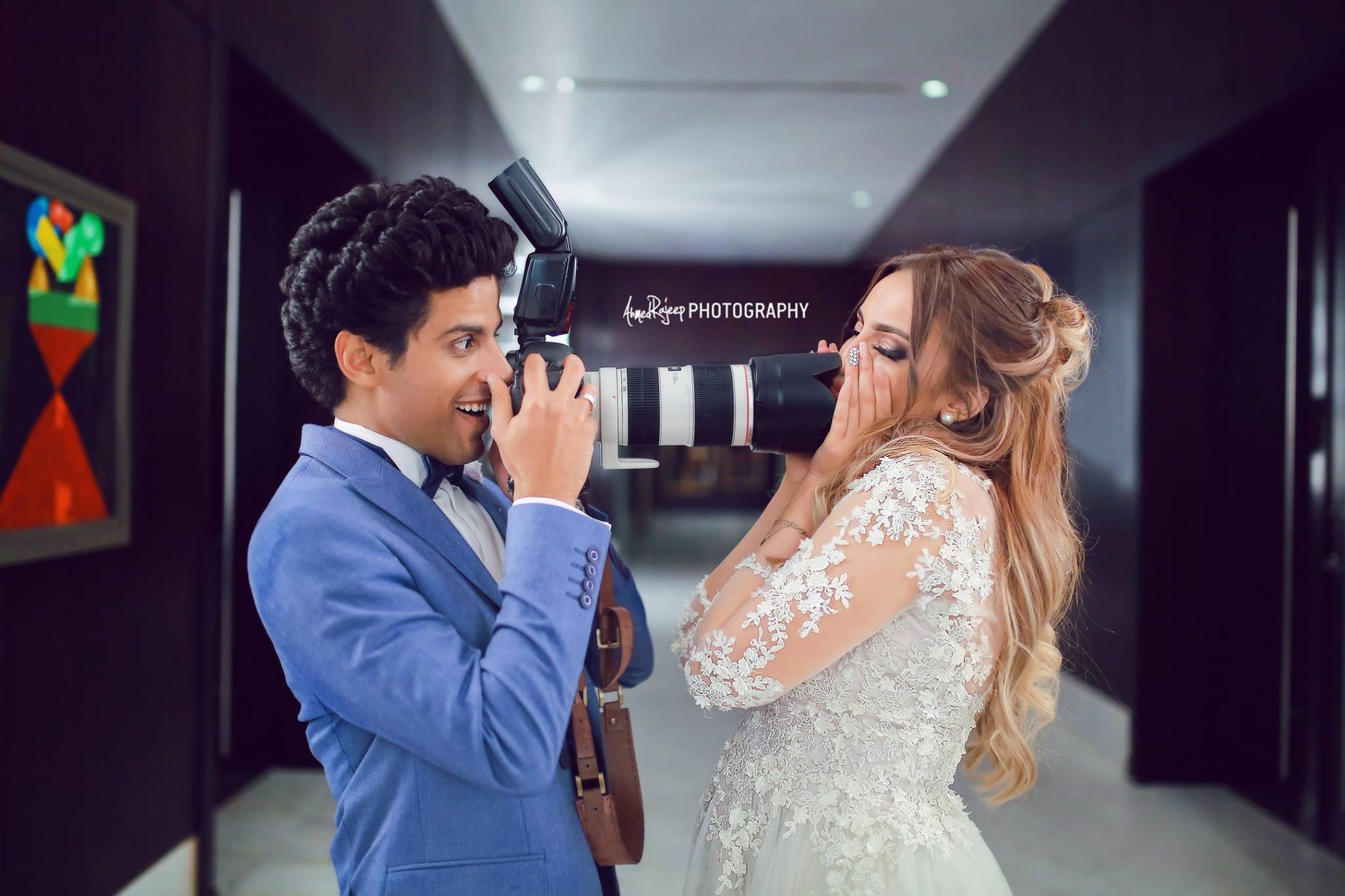 جلسة تصوير حفل زفاف حمدى الميرغنى واسراء عبد الفتاح (14)