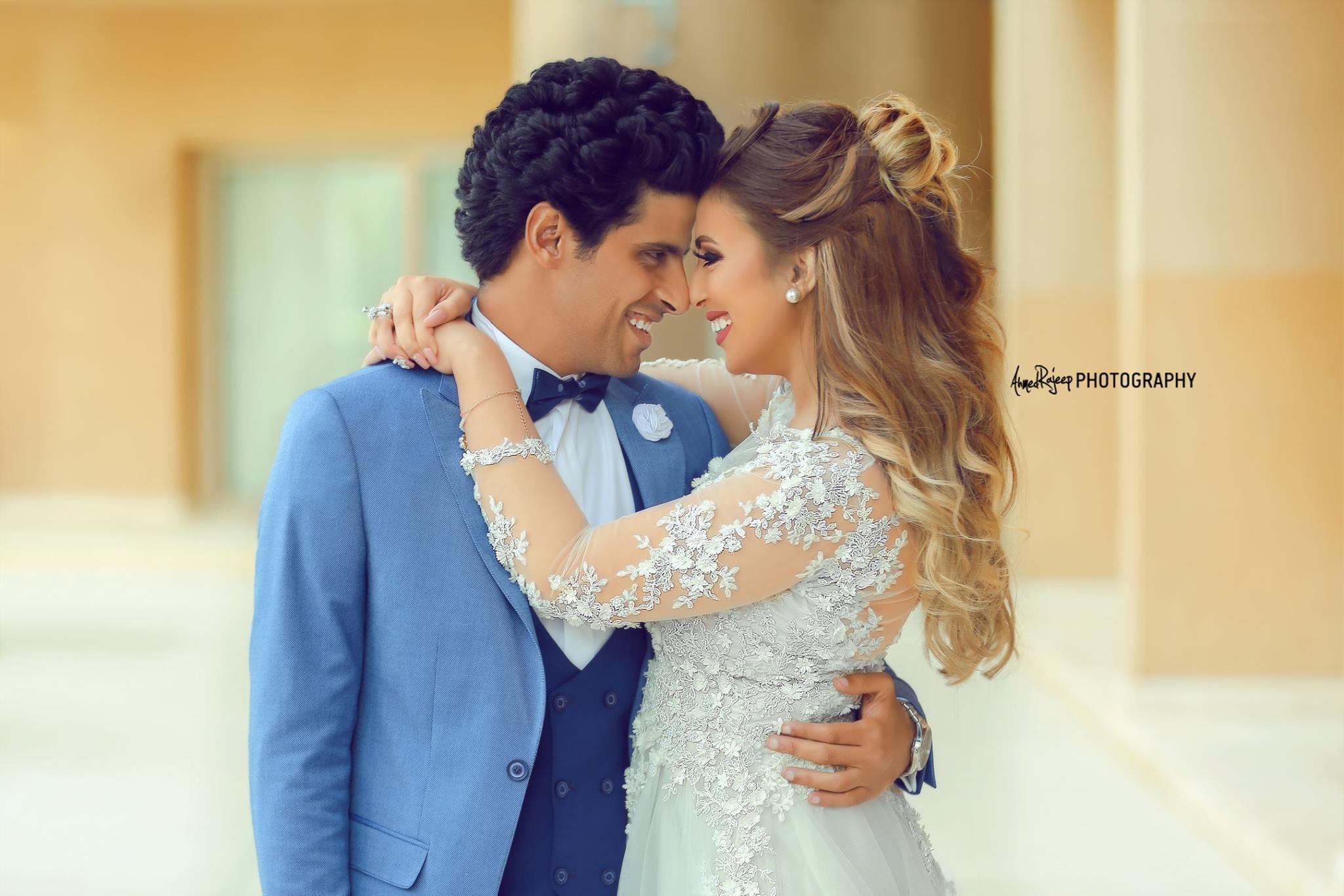 جلسة تصوير حفل زفاف حمدى الميرغنى واسراء عبد الفتاح (13)
