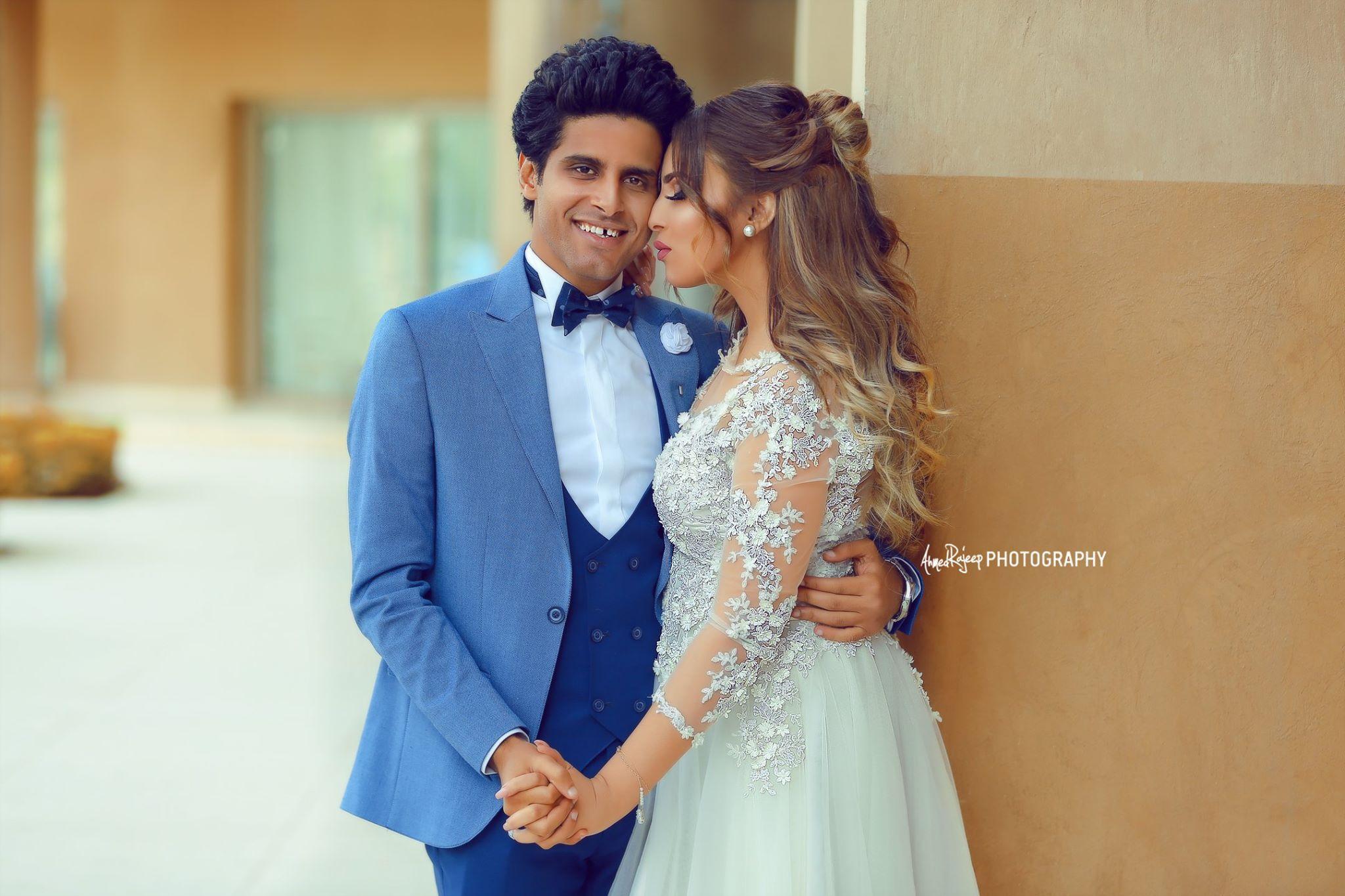 جلسة تصوير حفل زفاف حمدى الميرغنى واسراء عبد الفتاح (11)