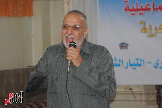 عبد-الجواد-سويلم----تصوير--محمد-عوض--(1)