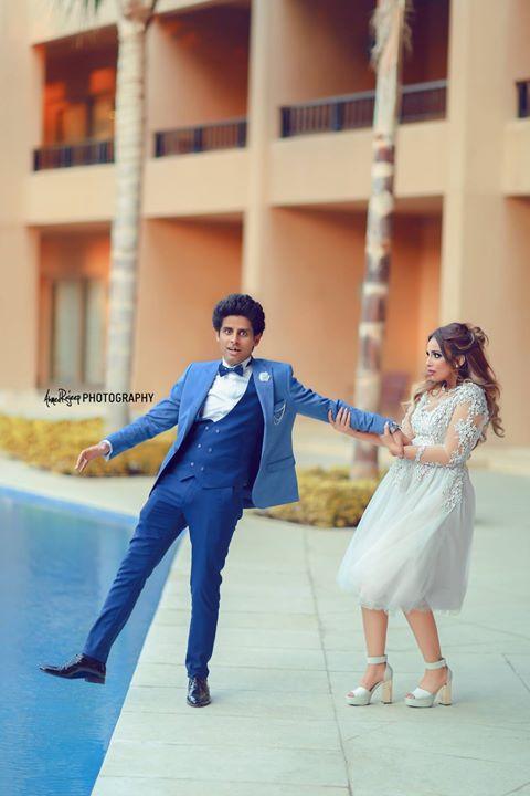 جلسة تصوير حفل زفاف حمدى الميرغنى واسراء عبد الفتاح (17)