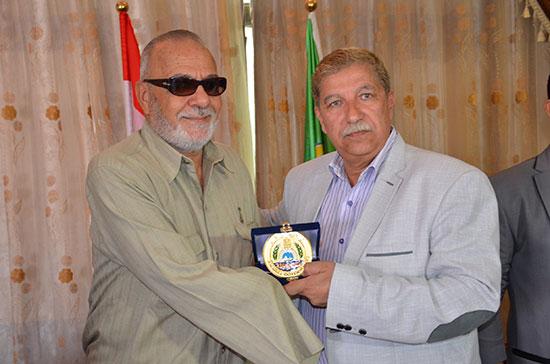 عبد-الجواد-سويلم----تصوير--محمد-عوض--(2)