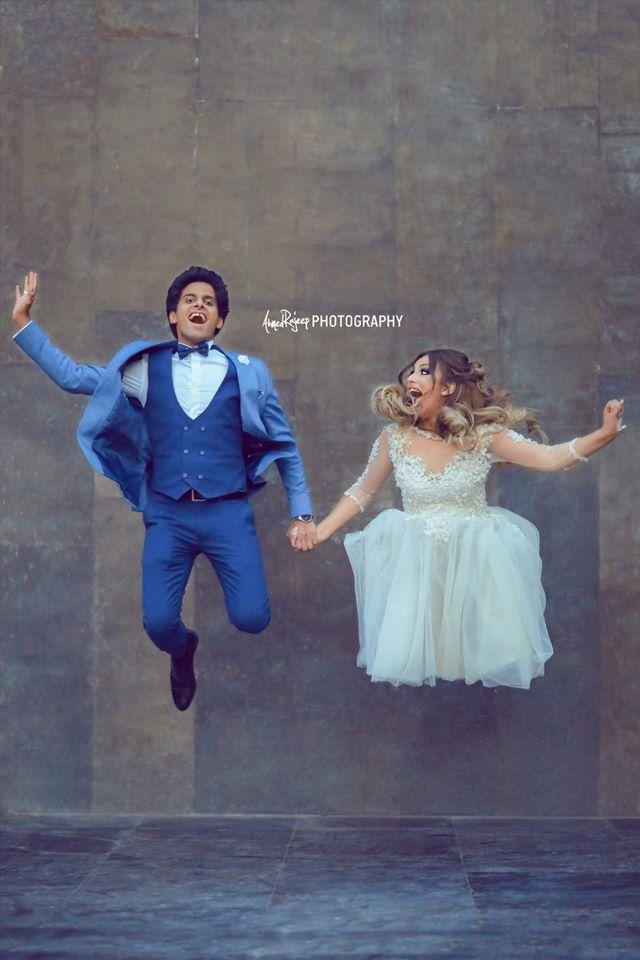 جلسة تصوير حفل زفاف حمدى الميرغنى واسراء عبد الفتاح (1)