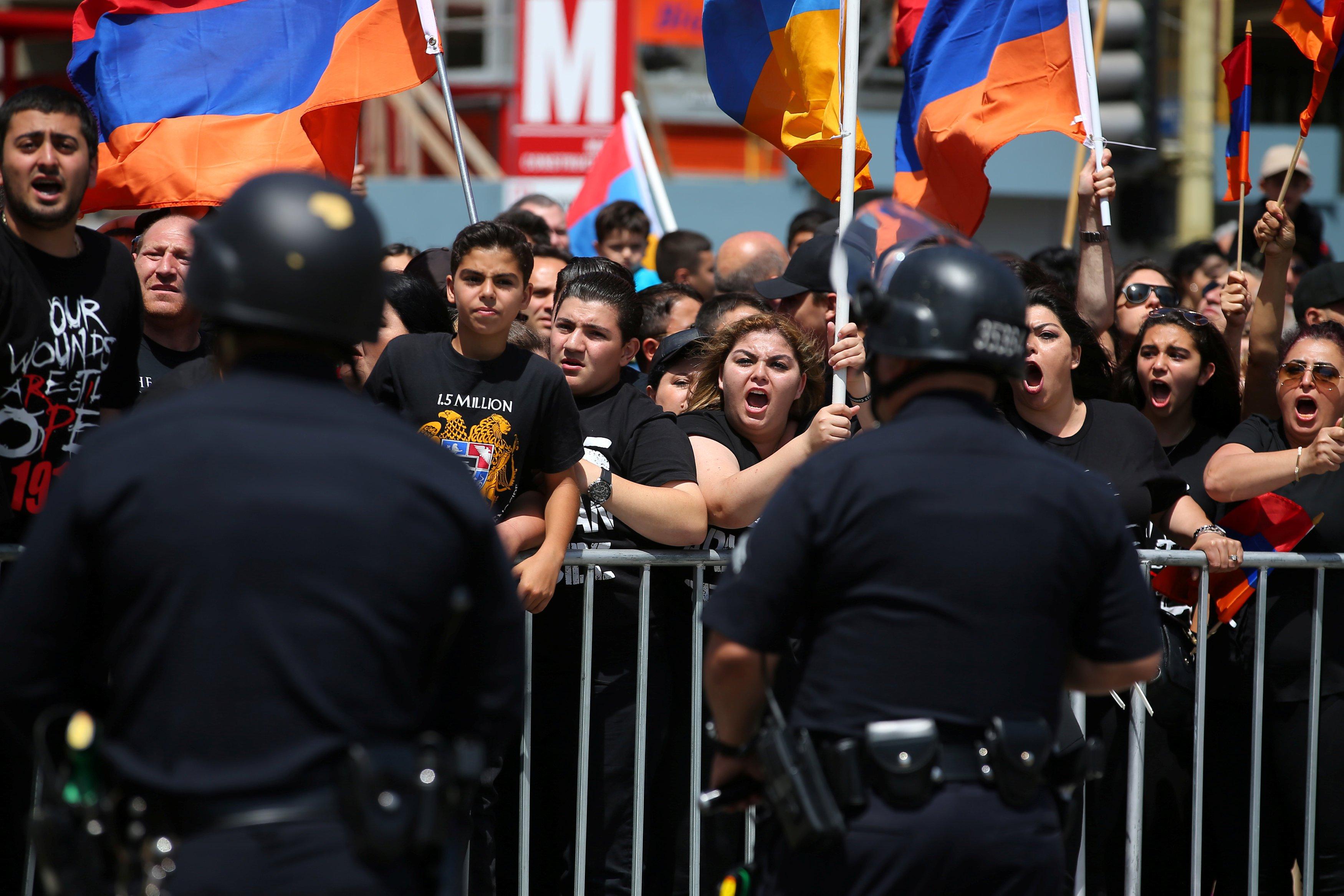 971854-الشرطة-الأمريكية