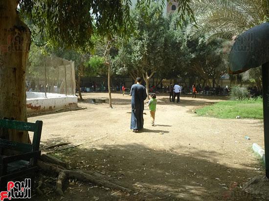 حديقة-الحيوان-بالفيوم-1-(25)