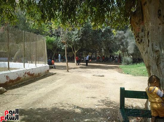 حديقة-الحيوان-بالفيوم-1-(27)