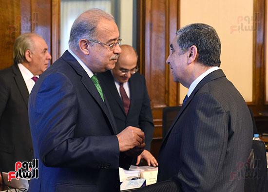 مجلس الوزراء (11)