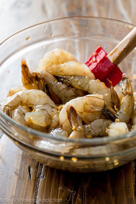 20-minute-honey-garlic-shrimp-3