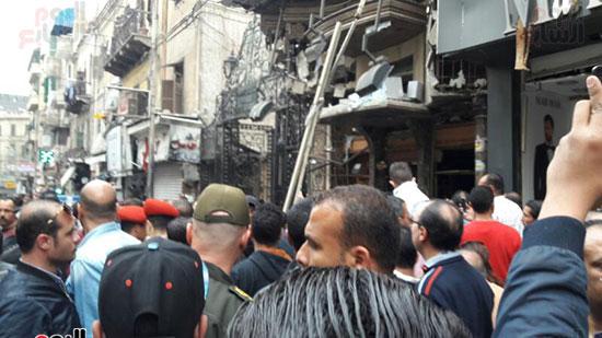 تفجير اسكندرية (9)