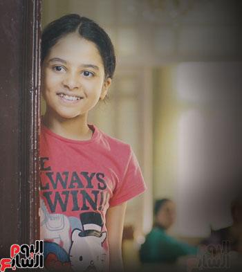 حملة كفاية ختان بنات (4)