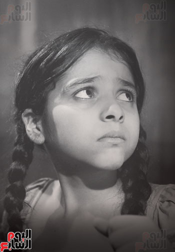 حملة كفاية ختان بنات (2)