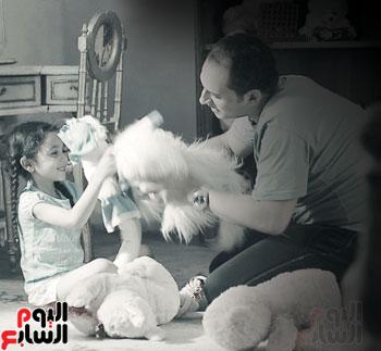 حملة كفاية ختان بنات (6)