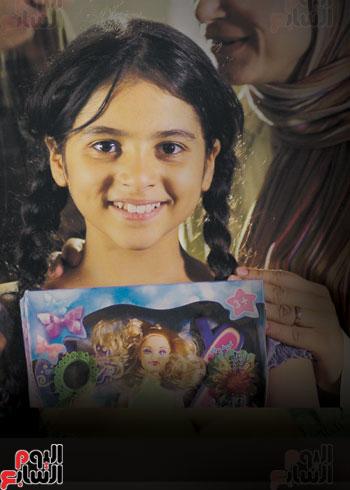حملة كفاية ختان بنات (3)