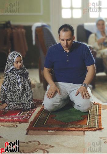 حملة كفاية ختان بنات (1)